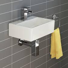 glass bathroom faucets. Top 68 Superlative Bathroom Sink Bowls Glass Sinks Kitchen Faucets Large Unique Innovation L