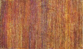 sari silk rug ribbon hobby lobby rugs australia yarn scarf pattern sari silk fabric uk