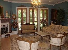 country dining room ideas. Living Room:Marvelous Country Chic Room Ideas With Elegant Sofa Sets Over Crystal Chandelier Dining