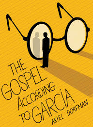 the gospel according to garc atilde shy a rdquo the new yorker 151102 r27229