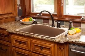 franke composite granite sink. Contemporary Granite Feel The Difference For Franke Composite Granite Sink E