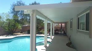 ultra patios 702 463 8252 las vegas homes really do need patio covers