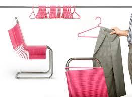 eco chic furniture. Furniture: Coat Check Chair Eco Chic Furniture