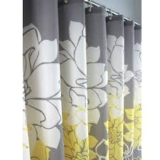 large size of curtains fabric shower curtain liner extra long shower curtain target 60 inch