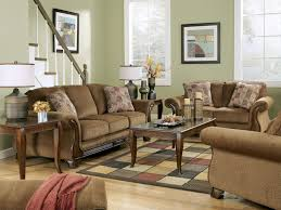 celio traditional living room couch set new brown wood trim fabric sofa loveseat 1 of 4free see more
