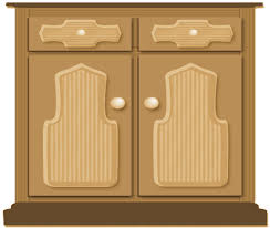 kitchen furniture clipart. cabinets cliparts #41950 kitchen furniture clipart