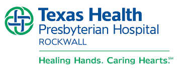 immediate need for ob gyn physicians in rockwall texas texas health presbyterian hospital