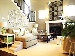staircase wall ideas nice decorating stair walls stairway gallery home feature staircase wall