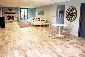 tile floor basement with electric floor heating julia s home