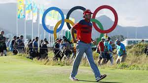 Anything new for rio 2016? Olympic Golf 2016 Round 3 Tee Times Groupings