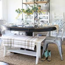 Farmhouse furniture style Dining Room Modern Farmhouse Dining Hayneedle Farmhouse Cottage Style Furniture And Home Decor Hayneedle