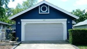 garage door repair vancouver wa trustworthy garage door repair company in