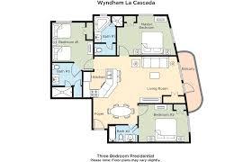 Wyndham Grand Desert 3 Bedroom Presidential Centerfordemocracy