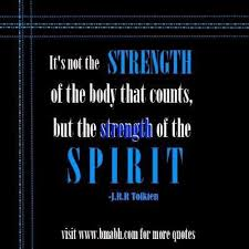 Quotes About Strength In Hard Times Delectable 48 Inspirational Quotes About Being Strong Strength And Willpower