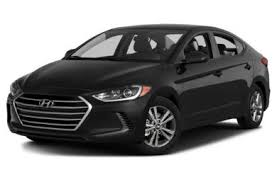 2018 hyundai accent white. delighful white 34 front glamour 2018 hyundai elantra  on hyundai accent white