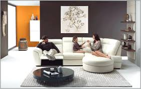 office painting ideas. living room wall painting ideas calming colorliving paint small office color