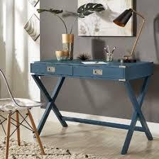 furniture office tables designs.  office desks  desk chairs inside furniture office tables designs