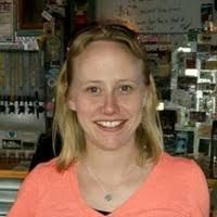 Vanessa Hendrix - Store Manager - Orange Street Food Farm | LinkedIn