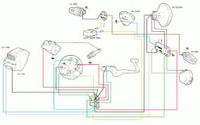 taotao scooter wiring diagram taotao image wiring gy6 50cc scooter wiring diagram wiring diagram on taotao scooter wiring diagram