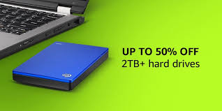 data storage devices amazon in buy pen drives external devices data storage at low