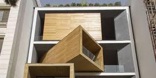 ultra modern architecture. Beautiful Modern 53fddd6935708a6d4d51c991 With Ultra Modern Architecture
