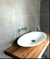 custom size vanity tops custom bathroom vanities custom size bathroom vanity tops custom bathroom vanities custom