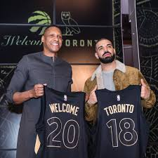 New Drake Quotes 2018 Daily Motivational Quotes