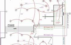 typical wiring diagram for house typical image typical wiring diagram whole house typical auto wiring diagram on typical wiring diagram for house