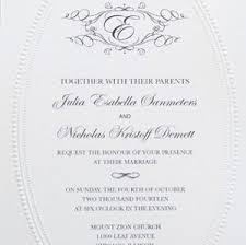 pre wedding invitation letter sample mini bridal Pre Wedding Invitation Letter Sample monogram wedding invitation printable Bridal Party Letter Template