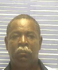 WILLIAM EDWARD CLOWERS Inmate 0000751474: Georgia DOC Prisoner ...