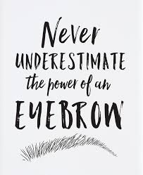 Beauty Quotes Pinterest Best of 24 Best Images About Salon Funnies On Pinterest Curly Hair