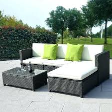 ashley furniture patio dining sets patio furniture outdoor furniture patio furniture ashley furniture credit card apr