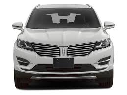2018 lincoln incentives. exellent lincoln 2018 lincoln mkc base price premiere fwd pricing front view for lincoln incentives