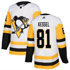 This season saw the team try to extend their playoffs streak to 14 seasons. Pittsburgh Penguins Premier Adidas Nhl Home Road Jerseys In 2020 Nhl Jerseys Pittsburgh Penguins Jersey