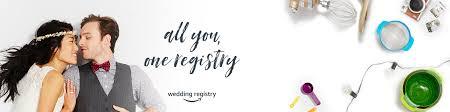 Image result for amazon wedding registry