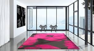 san go persian rug dealers