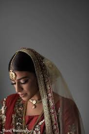 maharani venue details indian bride
