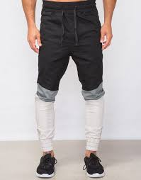 Hallensteins Size Chart Park Stack Jogger Chinos Mens Chinos Joggers