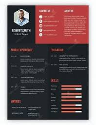 Creative Resume Templates For Mac Free Tags Using Unique Resume