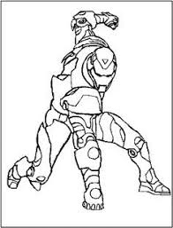 Iron man (anthony edward tony stark) is a fictional superhero appearing in american comic books published by marvel comics. Free Printable Iron Man Coloring Pages For Kids Best Coloring Pages For Kids Coloring Pages Coloring Pages For Kids Iron Man