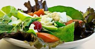 Hypothyroidism Diet Plan Include 7 Day Sample Chart