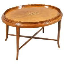 tray top coffee table iii mahogany tray top coffee table for round tray top coffee