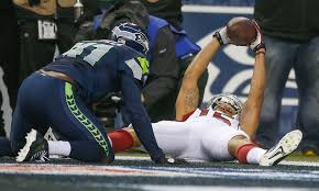 Cardinals 2013 Win In Seattle Is One Of Greatest For Larry