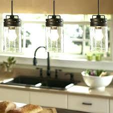 pendant lighting over bar. Pendant Lights Over Bar New Hanging For Kitchen . Lighting
