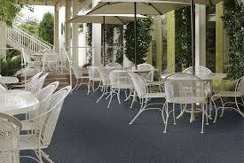 Best Indoor Outdoor Carpet Tiles