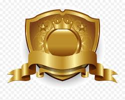 shield badge png image
