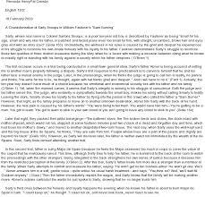 essay on basketball docoments ojazlink my favorite sport essay basketball