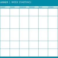 diet spreadsheet diet planner excel spreadsheet diet plan
