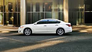 nissan altima 2015 coupe. 2015 nissan altima side coupe