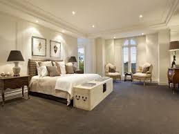 amazing bedroom designs. Cream Bedrooms Ideas Decor Amazing Bedroom Amazing Bedroom Designs